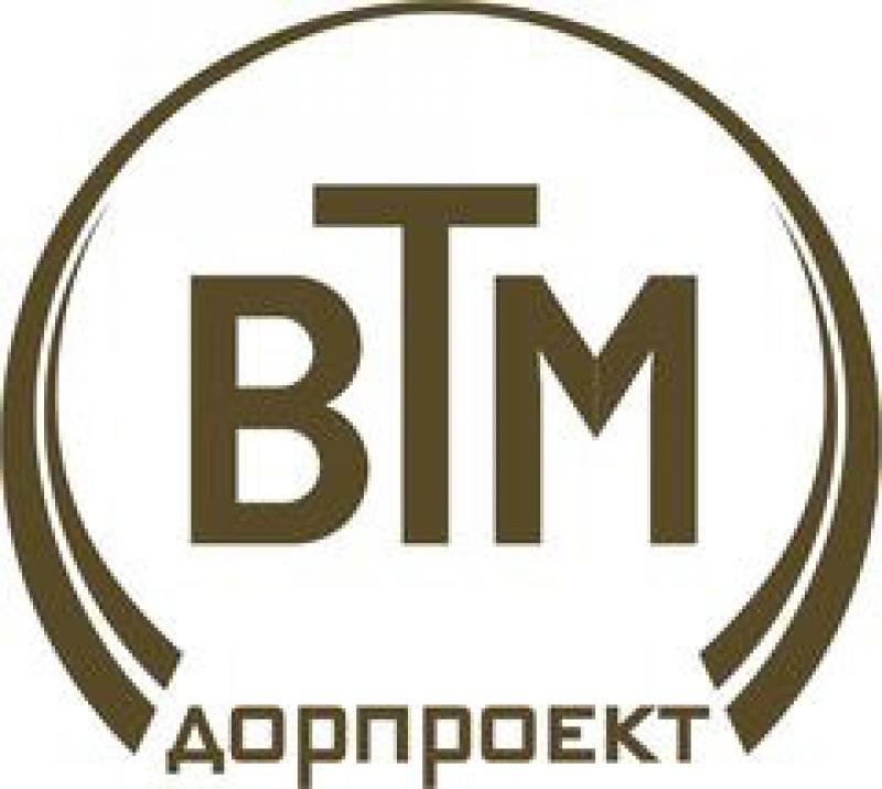 ВТМ Дорпроект ООО