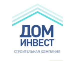 ДомИнвест ООО Вяткаинвестстрой