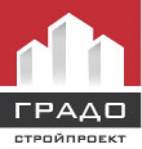 ГрадоСтройПроект ООО
