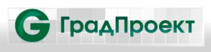 ГрадПроект ООО