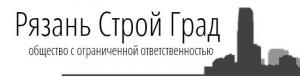 Рязань Строй Град ООО