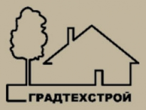 Градтехстрой ЧПТУП Частное Производственно-Торговое Унитарное Предприятие