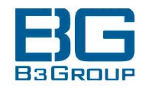Группа Б3 ООО B3 Group