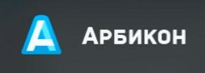 Арбикон ООО
