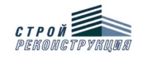 СтройРеконструкция ООО