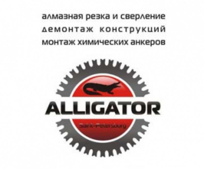 Аллигатор ООО