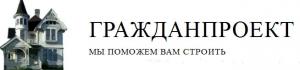 ГражданПроект ООО