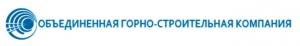 Объединенная Горно-Строительная Компания ЗАО ОГСК