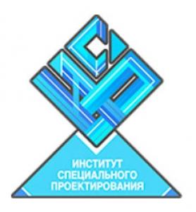 Институт Специального Проектирования ООО