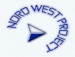 Норд Вест Проект ООО