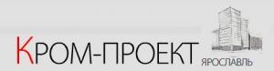 Кром-Проект ООО