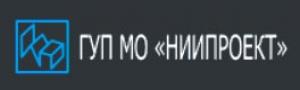 НИИПРОЕКТ ГУП МО Научно-Исследовательский Институт Комплексного Проектирования