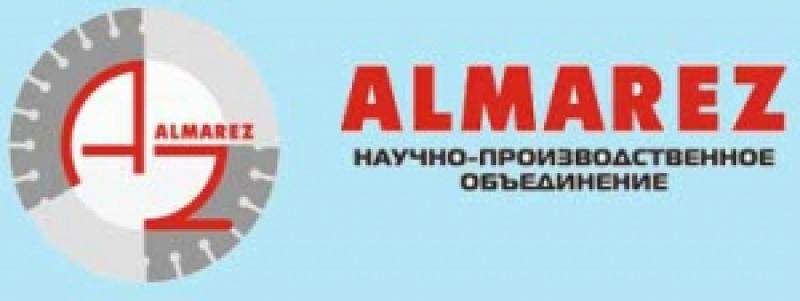 Алмарез ООО