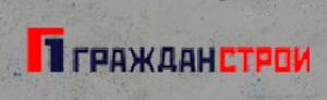 Гражданстрой ООО