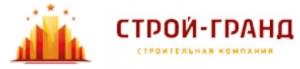 Строй-Гранд ООО