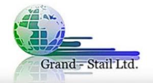 Гранд-Стейл ООО