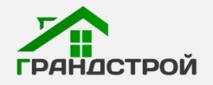 М-Регистр ООО