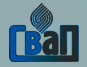 БТ СВАП ООО Балластные Трубопроводы Современная Высокоэффективная Ассоциация Предприятий