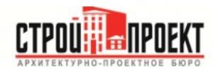 СтройПроект ООО Архитектурно-Проектное Бюро
