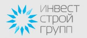 ИнвестСтройГрупп ЗАО