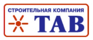 ТАВ ООО