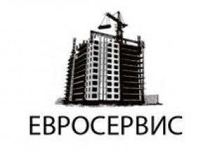 Евросервис ООО