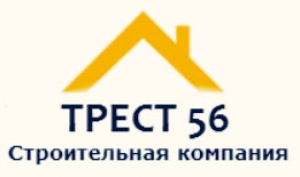 Трест 56 ООО