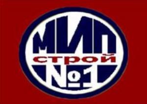 МИП Строй №1 ООО