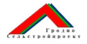 Гродносельстройпроект ГП