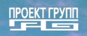 Проект Групп ООО