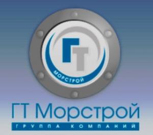 ГТ Юг Морстрой ООО