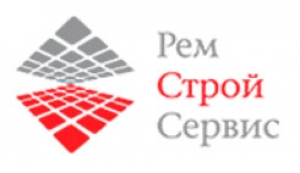 РемСтройСервис ООО