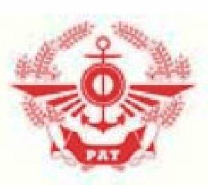 Отделение Транспортное Строительство Российской Академии транспорта