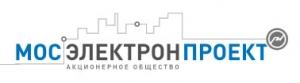 Мосэлектронпроект ОАО МосЭП