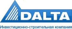 Далта-Восток-1 ООО