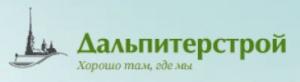 Дальпитерстрой ООО