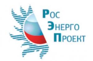 РосЭнергоПроект ООО