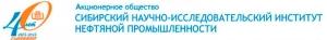 Сибирский Научно-Исследовательский Институт Нефтяной Промышленности ОАО СибНИИНП
