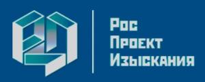 Роспроектизыскания ООО