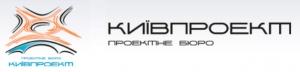 Киевпроект ООО