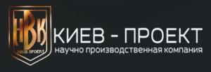 Киев-Проект ООО