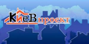 КиевИнжПроект ООО