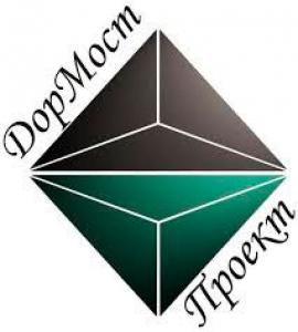 ДорМостПроект ООО