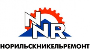 Норильскникельремонт ООО