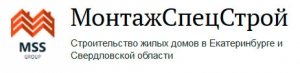 МонтажСпецСтрой ООО