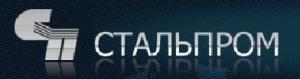 Стальпром СМУ ООО
