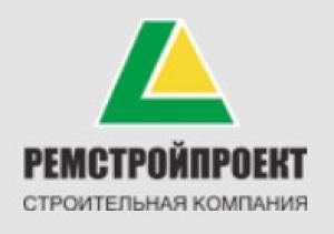 Ремстройпроект ООО