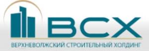 Верхневолжский Строительный Холдинг ООО ВСХ