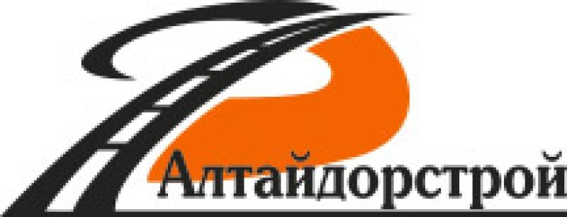 Алтайдорстрой ООО