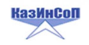 КазИнСоП ТОО Казахстанский Институт Содействия Промышленности